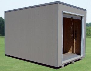 Storage_Units300.jpg